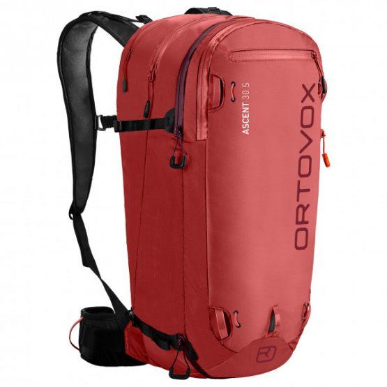 ortovox-ascent-30-s-ski-touring-backpack