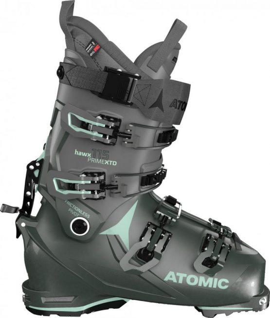 lyziarky-atomic-hawx-prime-xtd-115-tech-gw-w_w870