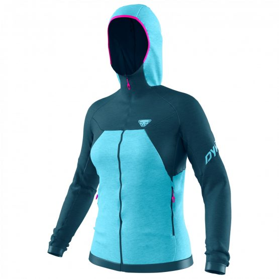 dynafit-womens-tour-wool-thermal-hoody-insulation-jacket
