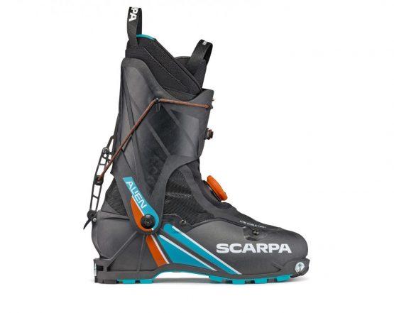skialpove-lyziarky-scarpa-alien-carbon