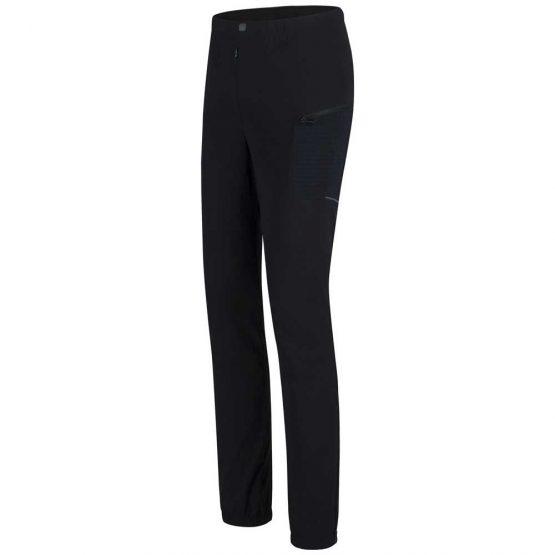 montura-ski-style-pants
