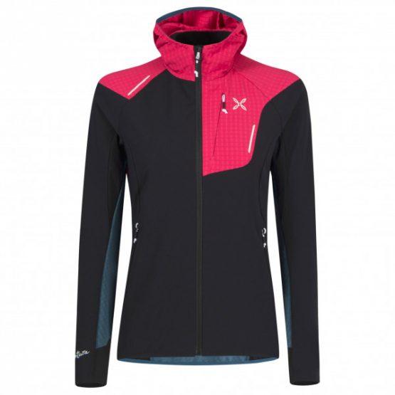 skialpova-bunda-montura-womens-ski-style-2-jacket-softshell-jacket