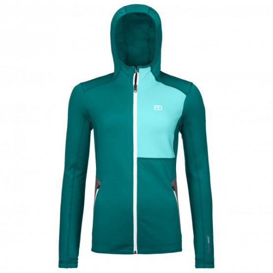 damska-bunda-ortovox-womens-fleece-hoody-fleece-jacket (1)